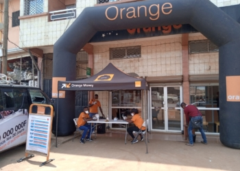 Orange et Free Events main dans la main contre le Coronavirus